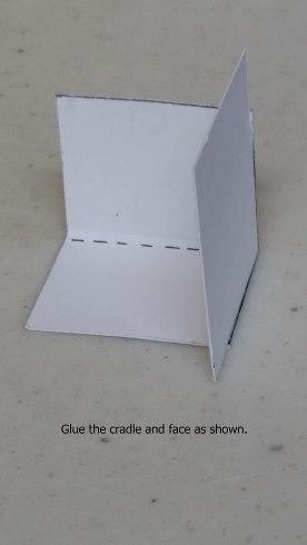 step-10a