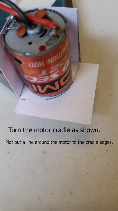 step-17