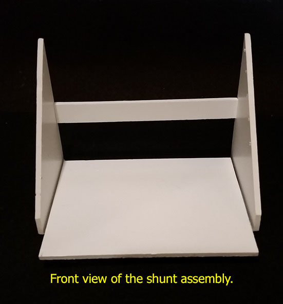 shunt-assembly-front-view